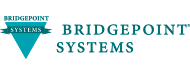 Bridgepoint Systems
