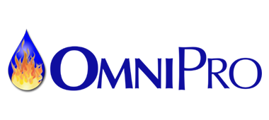 OmniPro