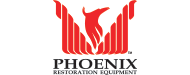 Phoenix Restoration Products