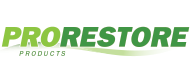 ProRestore Restoration Products